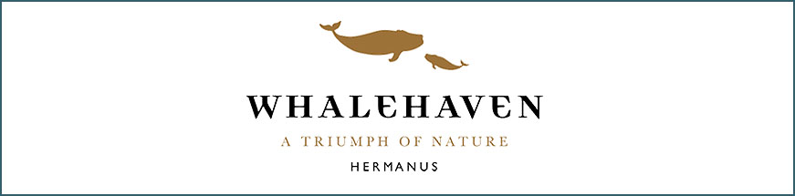 Shop Whalehaven wine | Cape Ardor