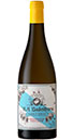 A.A. Badenhorst  - 'Family White Blend', Swartland - 2017 (750ml) THUMBNAIL