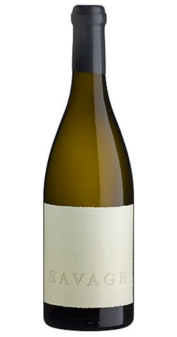Savage - White Blend, Western Cape, 2014 (750ml) :: South African Wine Specialists