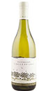 Waterkloof - 'Circle of Life' White, Stellenbosch - 2013 (750ml) :: South African Wine Specialists_THUMBNAIL