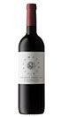 Waterkloof - 'Circumstance' Cabernet franc, Stellenbosch - 2015 (750ml) :: South African Wine Specialists