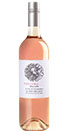 Waterkloof - 'Cape Coral' Mourvedre Rose, Stellenbosch - 2017 (750ml) :: South African Wine Specialists