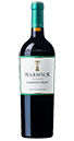 Warwick - Cabernet Franc, Stellenbosch - 2014 :: South African Wine Specialists THUMBNAIL