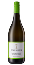 Warwick First Lady' Sauvignon Blanc, Stellenbosch - 2018 (750ml) :: Cape Ardor - South African Wine Specialists THUMBNAIL