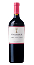 Warwick - Three Cape Ladies Blend, Simonsberg-Stellenbosch - 2016 :: Cape Ardor - South African Wine Specialists THUMBNAIL