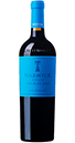 Warwick - 'Blue Lady' Cabernet Sauvignon, Stellenbosch - 2015 (750ml) :: South African Wine Specialists THUMBNAIL