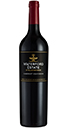 Waterford Estate - Cabernet Sauvignon, Stellenbosch - 2017 | Cape Ardor THUMBNAIL