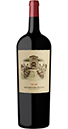 Waterford Estate - The Jem, Stellenbosch - 2011 (1.5L) :: South African Wine Specialists THUMBNAIL