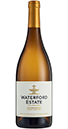 Waterford Estate - Wine Club Estate Chardonnay, Stellenbosch - 2017 (750ml) | Cape Ardor THUMBNAIL