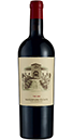 Waterford Estate - The Jem, Stellenbosch - 2012 (750ml) :: South African Wine Specialists_THUMBNAIL