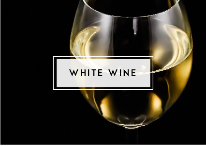 Buy South African White Wine Online :: Boutique Wine Specialists