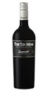 Zevenwacht - The Tin Mine Red Blend, Stellenbosch  - 2015 :: South African Specialists THUMBNAIL
