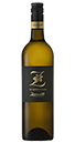 Zevenwacht - Z Collection 360 Sauvignon blanc, Stellenbosch - 2015 (750ml) :: South African Specialists THUMBNAIL