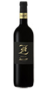 Zevenwacht - Z Collection Reserve, Bordeaux Style, Stellenbosch  - 2015 | Cape Ardor THUMBNAIL