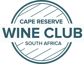 Cape Ardor - South African Wine Specialists :: Wine Clubs :: Cape Reserve Wine Club