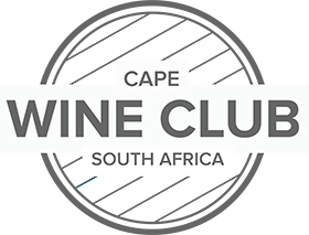 The Cape Wine Club
