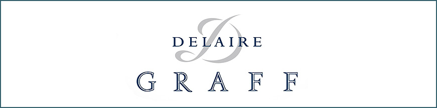 Buy Delaire Graff Wine