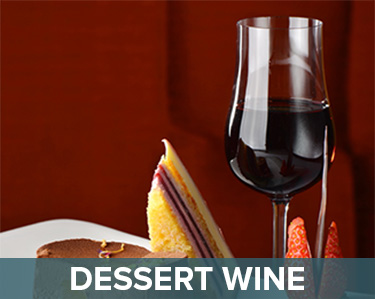Buy South African Dessert / Ports Wine Online