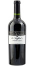 De Trafford - Cabernet Franc 2013 :: Cape Ardor - South African Wine Specialists_THUMBNAIL