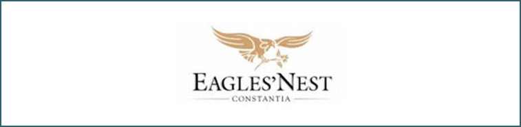 Eagles' Nest