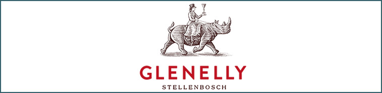 Buy Glenelly Wine