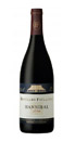 Bouchard Finlayson, Hannibal Red Blend, Walker Bay 2016, Sangiovese_THUMBNAIL