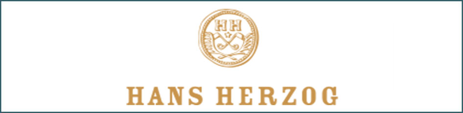 Buy Hans Herzog Wine | Cape Ardor