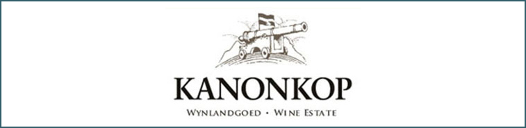 Buy Kanonkop Wine