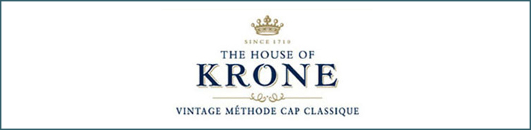 House of Krone