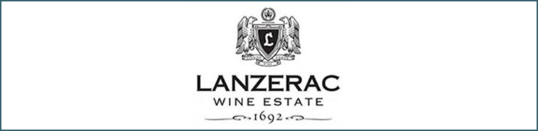 Buy Lanzerac Wine