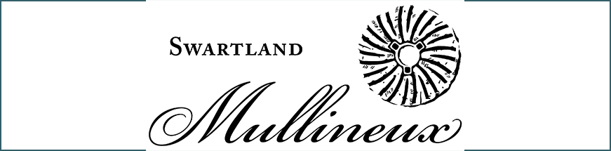 Buy Mullineux Family Wines