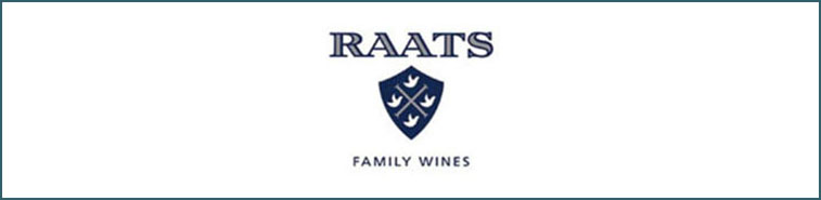 Buy Raats Wine