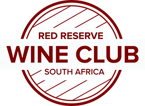Cape Ardor - South African Wine Specialists :: Wine Clubs :: Cape Wine Club_MAIN