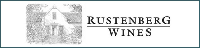 Buy AA Rustenberg Wine