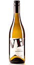 Volcanic Hills - Sauvignon Blanc, Marlborough - 2017 (750ml)_THUMBNAIL