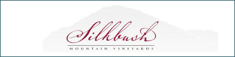 Buy Silkbush Wine Wine