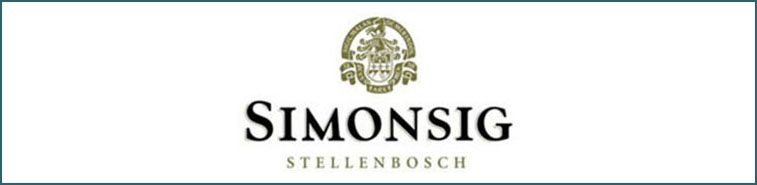 Buy Simonsig Wine
