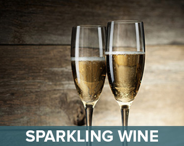Buy South African Sparkling Wine Online ::  Cape Ardor SA Wine Specialists