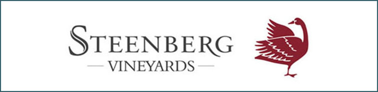 Buy Steenberg Wine