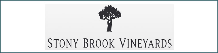 Stony Brook Vineyards