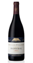 Bouchard Finlayson - Hannibal, Walker Bay - 2014 (750ml)