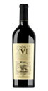 Toren - 'Book XVII', Stellenbosch - 2016 (750ml) :: Cape Ardor - South African Wine Specialists