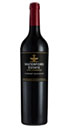 Waterford Estate Cabernet Sauvignon, Stellenbosch - 2013 (1.5L)