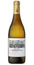 Klein Constantia - Chardonnay, Constantia - 2017 (750ml) :: South African Wine Specialists