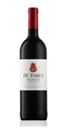 De Toren - 'Delicate', Stellenbosch - NV (750ml) :: Cape Ardor - South African Wine Specialists_THUMBNAIL