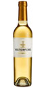 Waterford Estate - Family Reserve 'Heatherleigh' Noble Late, Western Cape - NV (375ml) :: South African Wine Specialists THUMBNAIL