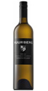 Vuurberg - White, Western Cape - 2015 (750ml) :: South African Wine Specialists