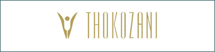 Buy Thokozani Wine