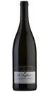 De Trafford - Blueprint Shiraz, Stellenbosch 2014 :: Cape Ardor - South African Wine Specialists_THUMBNAIL