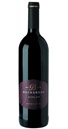 Backsberg - Kosher Merlot, Paarl 2016 (750ml) :: South African Wine Specialists